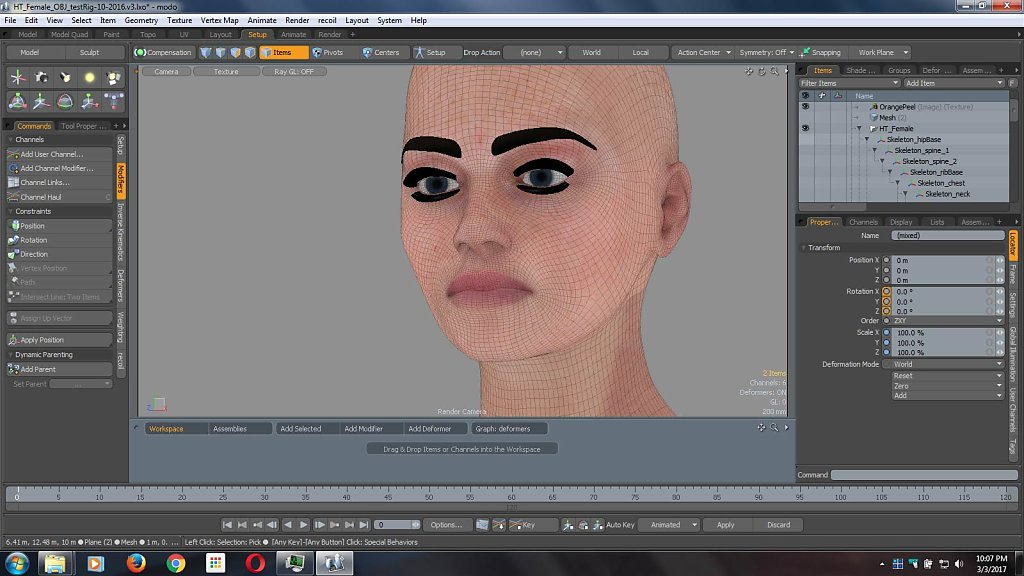 HT-Female-2017-Modo.jpg