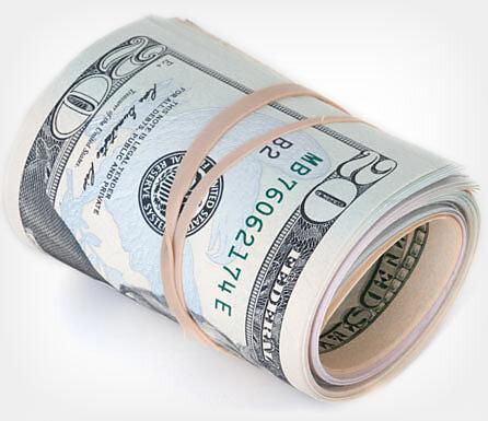 money-roll-1455040901op2.jpg